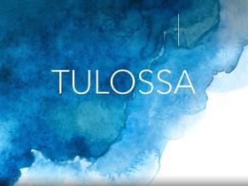 Suvi 5050 SR Duo, Moottoriveneet, Veneet, Kemiönsaari, Tori.fi