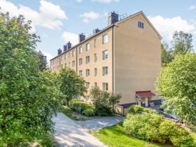 2H+K, Kalevalankatu 21, Männistö, Kuopio, Vuokrattavat asunnot, Asunnot, Kuopio, Tori.fi