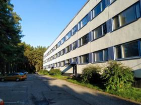 2H, 54m², Heteniityntie 3, Helsinki, Vuokrattavat asunnot, Asunnot, Helsinki, Tori.fi