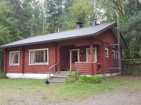 3H, 84m², Koivujoentie 181 B, Kalkkinen, Vuokrattavat asunnot, Asunnot, Asikkala, Tori.fi