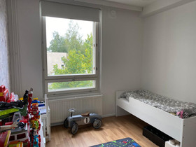 3H, 75m², Leikosaarentie 11, Helsinki, Vuokrattavat asunnot, Asunnot, Helsinki, Tori.fi