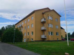 1H, 20m², Kastuntie 41, Turku, Vuokrattavat asunnot, Asunnot, Turku, Tori.fi