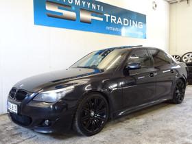 BMW 535, Autot, Äänekoski, Tori.fi
