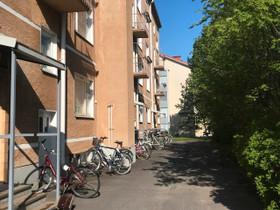 2H, 47m², koulukatu 38, oulu, Vuokrattavat asunnot, Asunnot, Oulu, Tori.fi