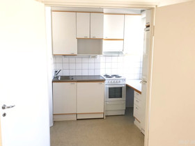 2h+kk, Rautpohjankatu 15 C, Rautpohja, Jyväskylä, Vuokrattavat asunnot, Asunnot, Jyväskylä, Tori.fi