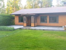 4H, 125m², Mansikkatie 15, Lappeenranta, Vuokrattavat asunnot, Asunnot, Lappeenranta, Tori.fi