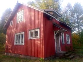4H, 90m², Keskuskatu, Kontiolahti, Vuokrattavat asunnot, Asunnot, Kontiolahti, Tori.fi