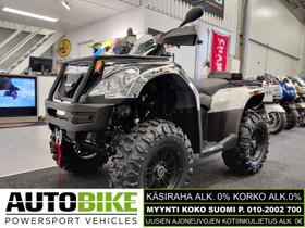 Goes 550, Mönkijät, Moto, Tuusula, Tori.fi