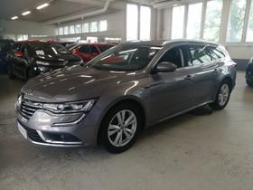 Renault Talisman, Autot, Kouvola, Tori.fi