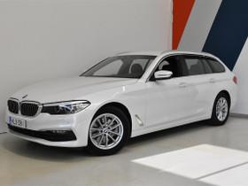 BMW 518, Autot, Lappeenranta, Tori.fi