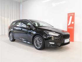 Ford Focus, Autot, Lappeenranta, Tori.fi