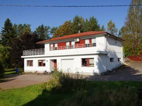 Hamina Tompurinmäki Hannunkuja 8 6h+k x 2+wcx2+khh, Myytävät asunnot, Asunnot, Hamina, Tori.fi