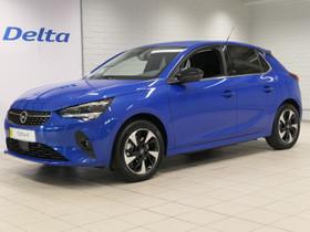 Opel Corsa-e, Autot, Järvenpää, Tori.fi