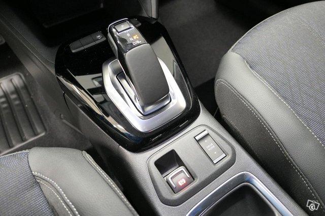Opel Corsa-e 19