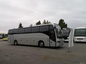 Volvo 9700 HD B12B, Kuljetuskalusto, Työkoneet ja kalusto, Oulu, Tori.fi