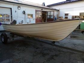 Artekno 470 TULOSSA, Moottoriveneet, Veneet, Pietarsaari, Tori.fi