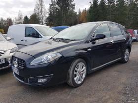 Fiat Croma, Autot, Kokkola, Tori.fi