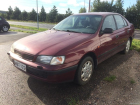 Toyota Carina, Autot, Tuusula, Tori.fi