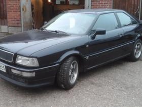 Audi 80, Autot, Suomussalmi, Tori.fi