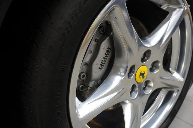Ferrari 612 10