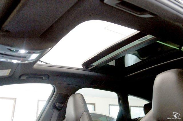 Audi S6 18
