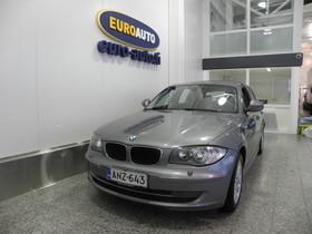 BMW 116, Autot, Vihti, Tori.fi