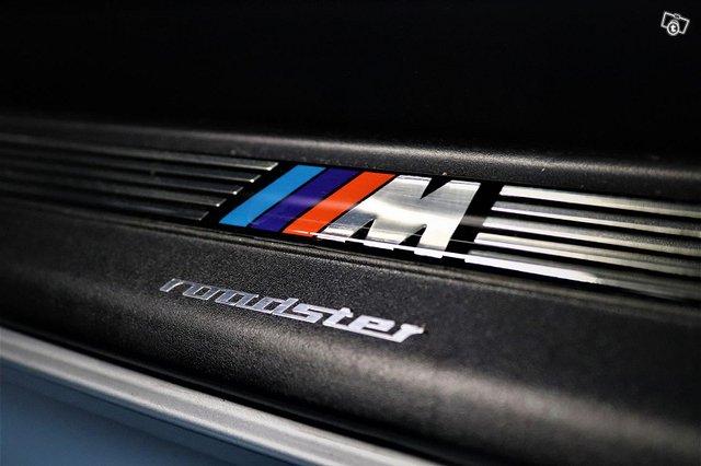 BMW Z3 16
