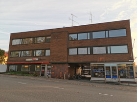Heinola Keskusta Lampikatu 14 3h, k, kph, s, Myytävät asunnot, Asunnot, Heinola, Tori.fi