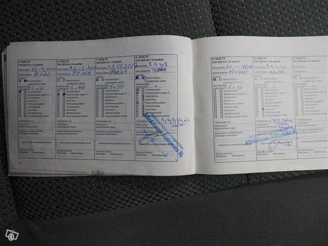 Chevrolet Nubira 10