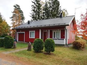 Saarijärvi Härkälähde Ollintie 4 k+oh+2mh+khh+2wc+, Myytävät asunnot, Asunnot, Saarijärvi, Tori.fi
