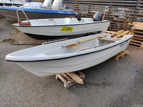 Sunnan 390, Moottoriveneet, Veneet, Porvoo, Tori.fi