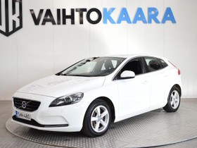 Volvo V40, Autot, Raisio, Tori.fi