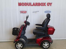 Rally USA City 800, Muut motot, Moto, Espoo, Tori.fi