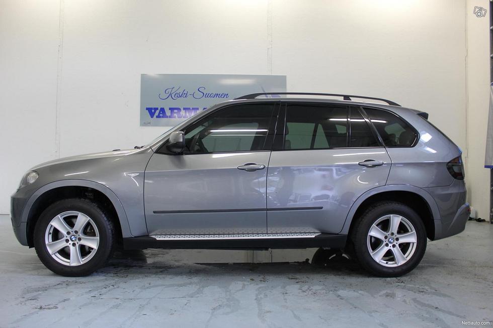 Keski-Suomen Varma Auto
