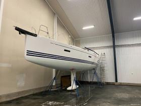 X-Yachts Xp 38, Purjeveneet, Veneet, Helsinki, Tori.fi