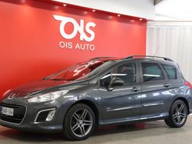 Peugeot 308, Autot, Valkeakoski, Tori.fi