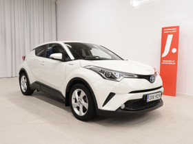 Toyota C-HR, Autot, Lappeenranta, Tori.fi