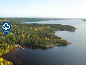 Ylöjärvi Paappasenniemi Rappukalliontie 24, Tontit, Ylöjärvi, Tori.fi