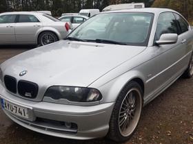 BMW 325, Autot, Kokkola, Tori.fi
