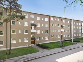 2h+k, Pajamäentie 6 B, Pitäjänmäki, Helsinki, Vuokrattavat asunnot, Asunnot, Helsinki, Tori.fi