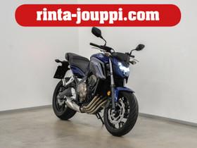 HONDA CB, Moottoripyörät, Moto, Espoo, Tori.fi