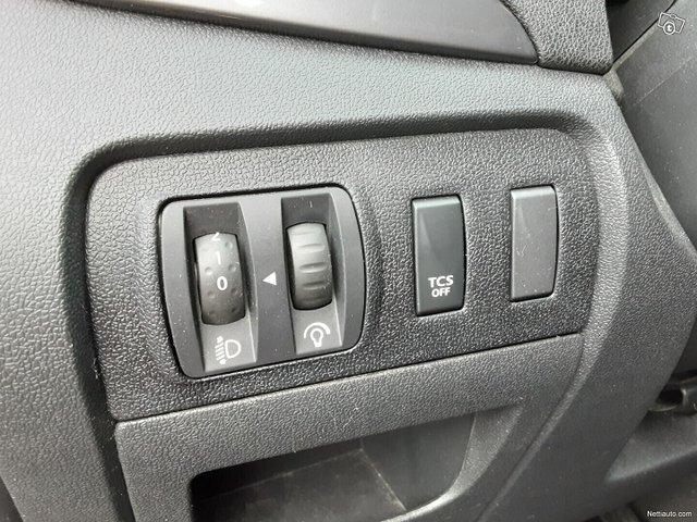 Renault Scenic 16