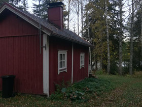 2H, 40m², Toivakantie, JOUTSA, Vuokrattavat asunnot, Asunnot, Helsinki, Tori.fi