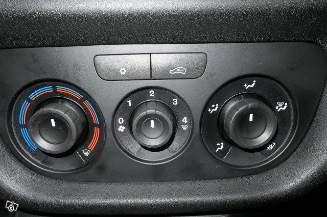 Fiat Doblò 11
