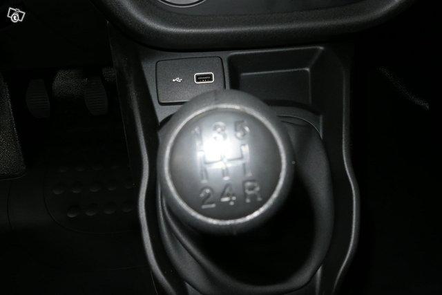 Fiat Doblò 14