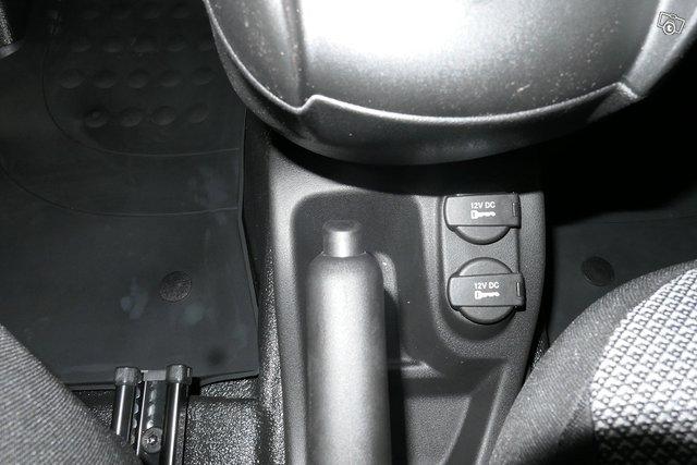Fiat Doblò 15