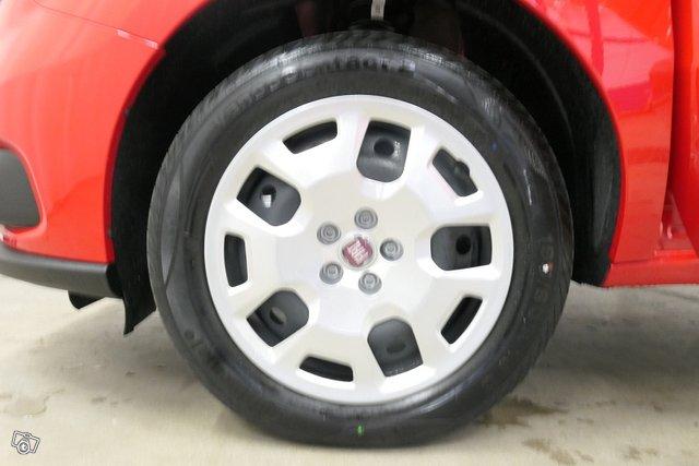 Fiat Doblò 17