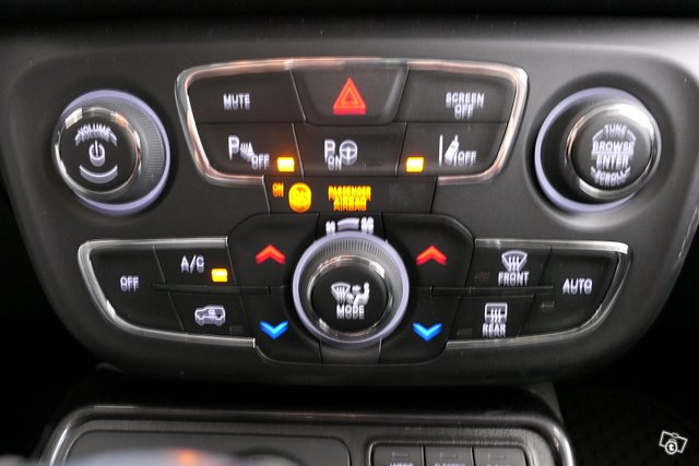 Jeep Compass 19