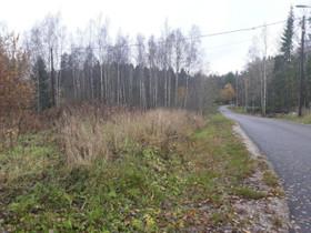 Kirkkonummi Veikkola Nevatie, Tontit, Kirkkonummi, Tori.fi