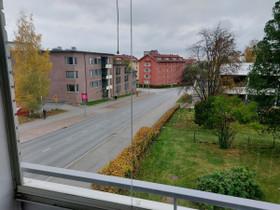 Joensuu Niinivaara Tikkamäentie 7 4h, k, kph, s, Myytävät asunnot, Asunnot, Joensuu, Tori.fi